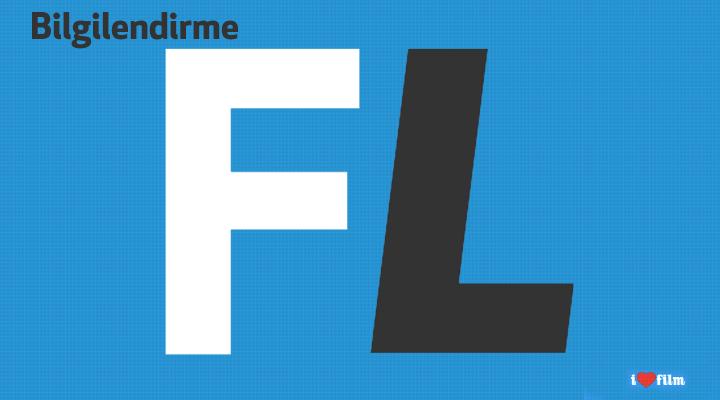 fl-bilgilendirme-2