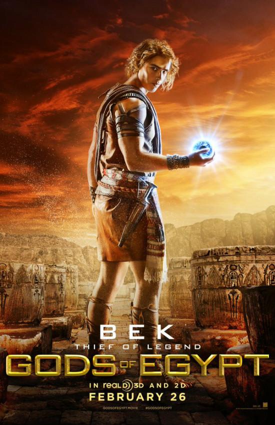 gods-of-egypt-filmloverss