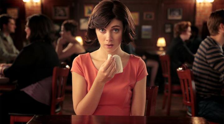 haftanin-kisa-filmi-speed-dating-filmloverss