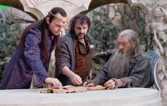 hobbit-on-set-filmloverss