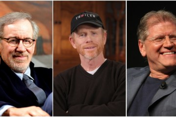 howard-zemeckis-spielberg-star-wars-filmloverss