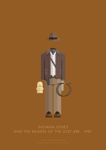 indiana-jones-kostum-filmloverss