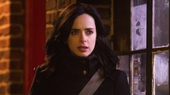 jessica-jones-1-sezon-1.-bolum-filmloverss