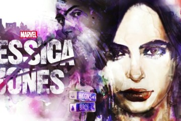 jessica-jones-sezon-1-degerlendirmesi-filmloverss
