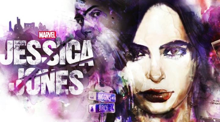 jessica-jones-sezon-1-degerlendirmesi-filmloverss