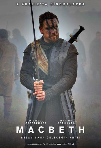 michael-fassbender-poster-filmloverss