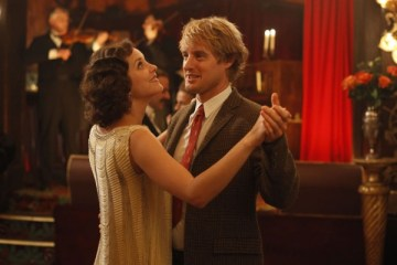 midnight-in-paris-cotillard-wilson-filmloverss