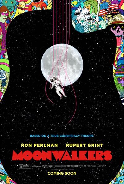 moonwalkers-poster-filmloverss