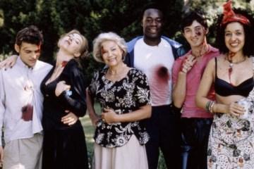 ozon-sitcom-filmloverss