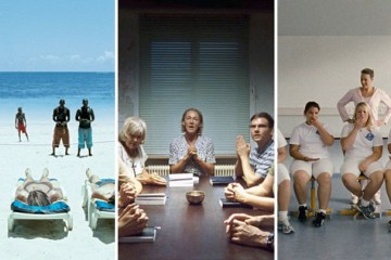 paradies-trilogie-filmloverss