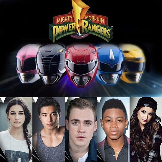 power-rangers-kadro-1-filmloverss