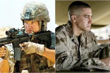sinematik-ikilem-the-hurt-locker-jarhead
