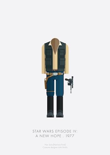 star-wars-kostum-filmloverss