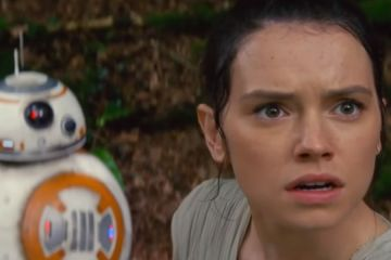 star-wars-the-force-awakens-tan-yeni-tv-spotu-filmloverss