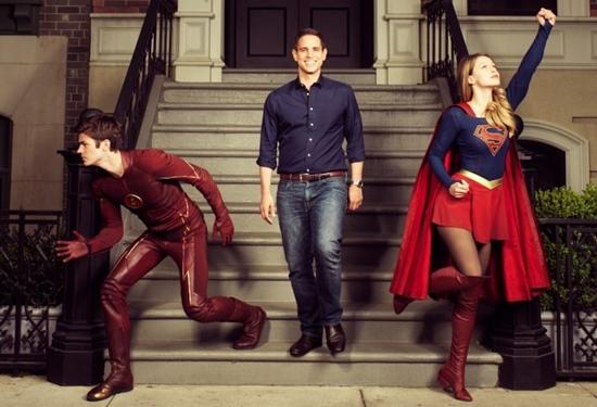 supergirl-the-flash-filmloverss