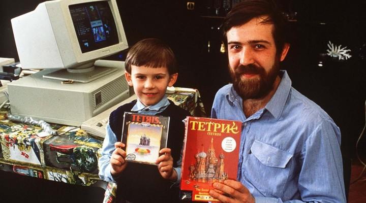 tetris-filmloverss