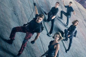 the-divergent-series-allegiant-filmloverss
