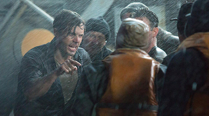 the-finest-hours-ilk-fragman-filmloverss