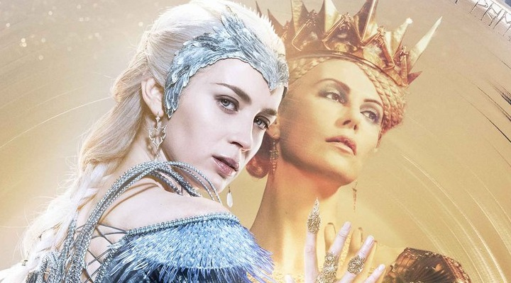 the-huntsman-filmloverss