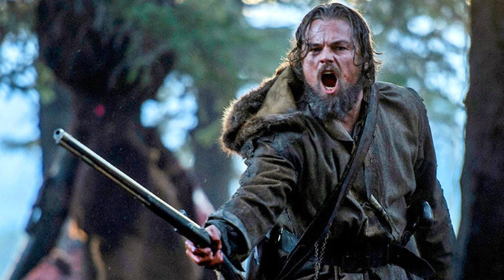 the-revenant-yeni-görseller-poster-filmloverss