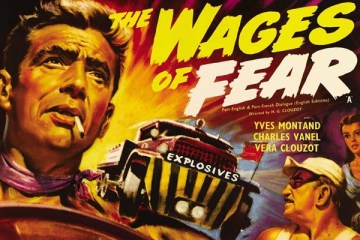 the-wages-of-fear-tekrar-cekiliyor-filmloverss