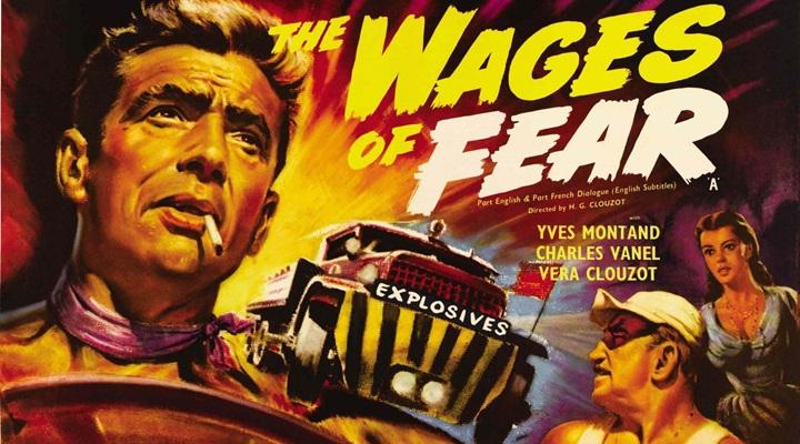 the-wages-of-fear-tekrar-cekiliyor-filmloverss