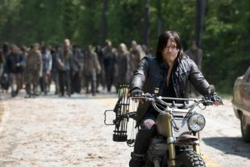 the-walking-dead-6-sezon-6-bolum-filmloverss