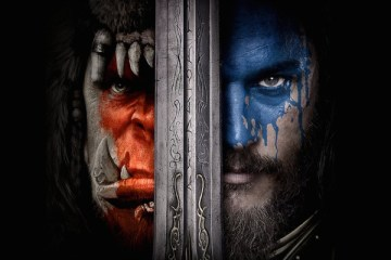 warcraft-filmi-filmloverss