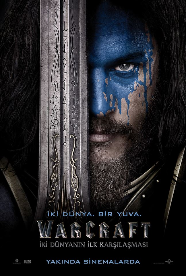 warcraft-filmi-2-filmloverss