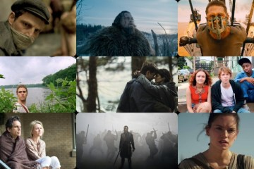 2015 - film- filmloverss