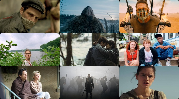 2015 - film- filmloverss