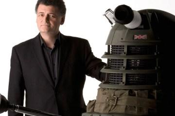 Steven-Moffat-filmloverss