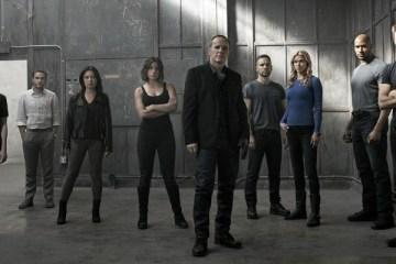 agents-of-shield-3-sezon-ara-değerlendirmesi-filmloverss