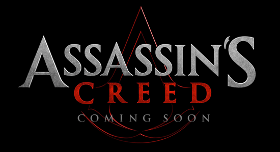 assassin-s-creed-den-ilk-resmi-gorsel-filmloverss