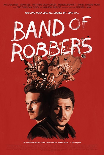 band-of-robbers-poster-filmloverss