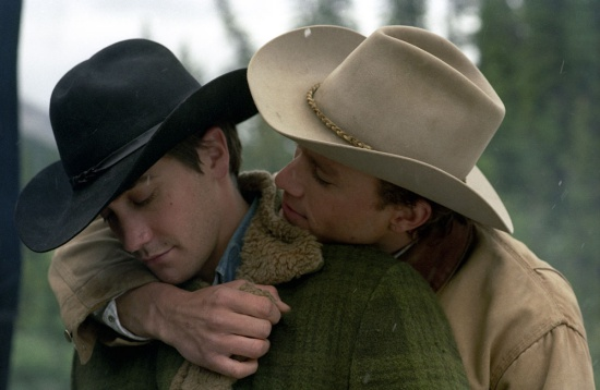 brokeback - mountain - filmloverss