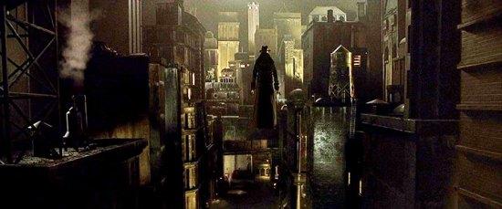 dark city-filmloverss