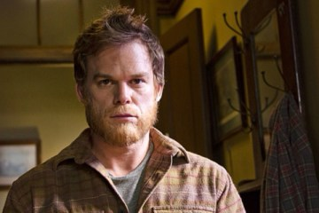 dexter-morgan-final-filmloverss
