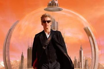 doctor-who-9-sezon-12.-bolum.-filmloverss