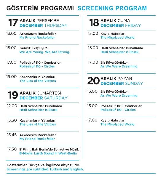 duvarlari-yikmak-program-goethe-istanbul-modern-filmloverss