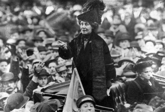 emmeline-pankhurst-speech-filmloverss