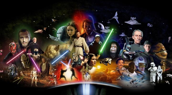 en-iyiden-en-kotuye-star-wars-filmleri