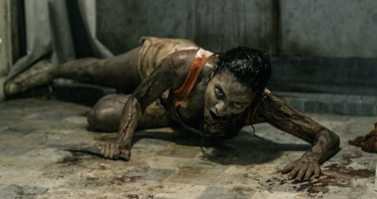 evil-dead-2013-filmloverss