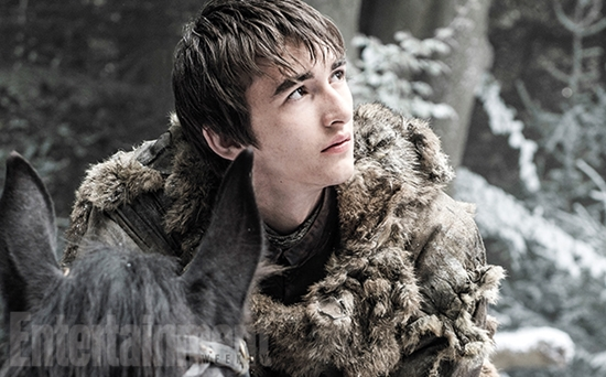 game-of-thrones-bran-stark-ilk-gorsel-1-filmloverss