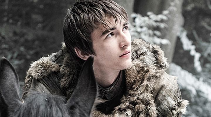 game-of-thrones-bran-stark-ilk-gorsel-filmloverss