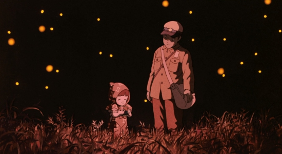 grave - of - the - fireflies - filmloverss