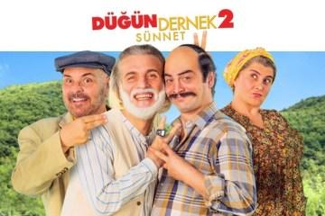 hafta-sonu-gise-rakamlari-4-6-aralik-2015-filmloverss