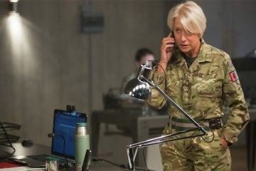 helen-mirren-li-eye-in-the-sky-dan-fragman-filmloverss