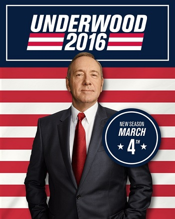 house-of-cards-4-sezon-poster-filmloverss