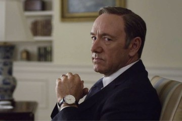 house-of-cards-4-sezon-tanitim-fragmani-filmloverss